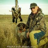 Carlyle_-Sask-Ducks-10-09-04