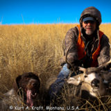 Kurts-Mule-Deer-11.25-05